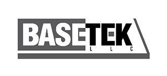 basetek