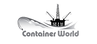 container world efk engineering