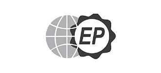 ep efk engineering