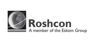 ROSHCON