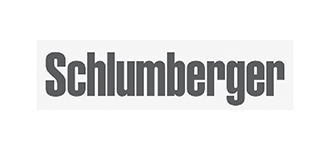 schlumberger efk engineering