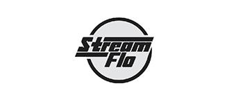 stream flo efk engineering