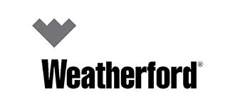 weatherford efk engineering